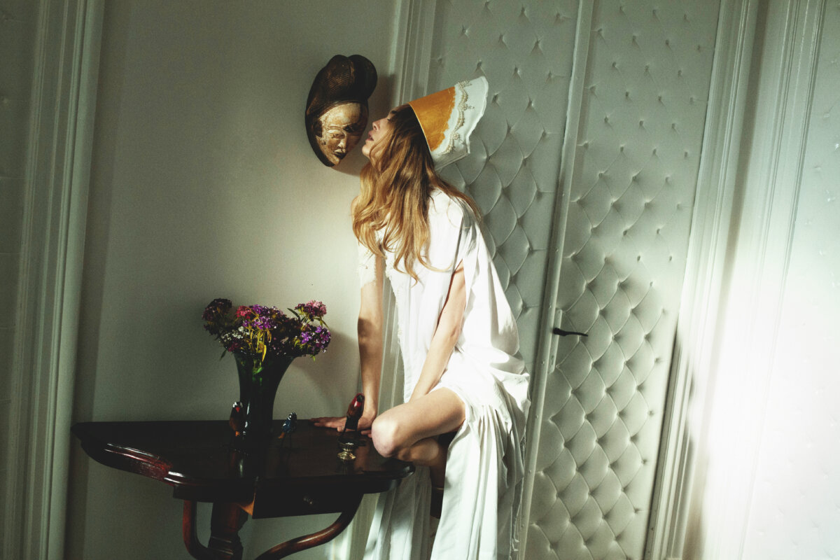 Latest - ROXANA ENACHE PHOTOGRAPHY